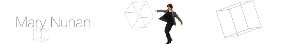 Mary Nunan Choreography